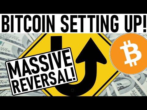 kāds ekonomists tic bitcoin kā labam ieguldījumam