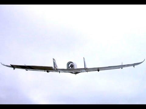 delta-wing-64mm-edf