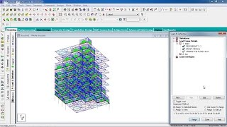 hmongbuynet Shear Wall design and analysis using IS456 in Staad