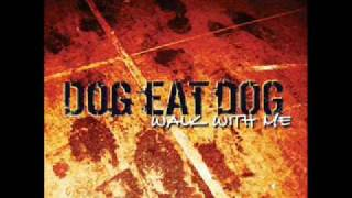 Dog Eat Dog - Undivided