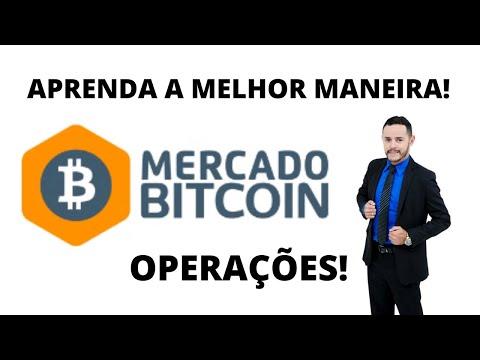 Windsor brokeriai bitcoin
