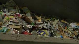 Les déchets ardennais, matière à progrès, avec Valodea