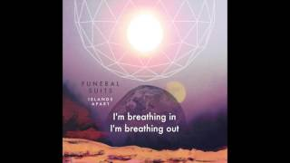 Funeral Suits // Breathlessly Waiting