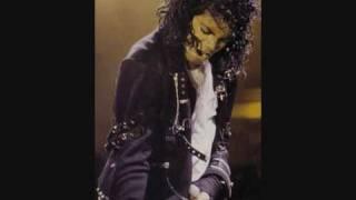 HIStory (dance remix)- Michael jackson -chipmunk version