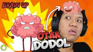 SAYA PURA2 DODOL, BIAR GAK DIKIRA SOMBONG!!! Brain Up [SUB INDO] ~Game Kecerdasan!