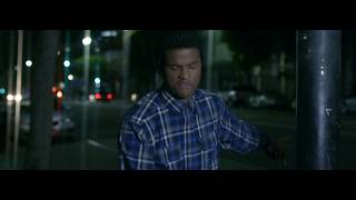 Trevor Jackson   One Girl [Official Music Video]