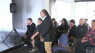 Hastings - Information Hui 2018