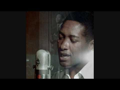 Unchained Melody (Song) by Sam Cooke