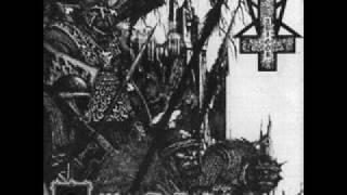 Abigor - Emptiness / Menschenfeind / Untamed Devastation