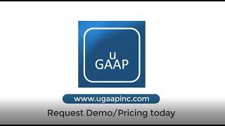 Vidéo de UGAAP