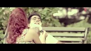 Soch Hardy Sandhu Full Video Song Romantic Punjabi Song 2013 1