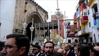 Salida Extraordinaria 450 Aniversario Fundacional De La Hdad De La Hiniesta (SALIDA)