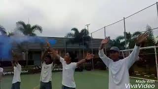 SMKN 2 PANGKALPINANG, ANGKATAN 50 TAHUN 2018