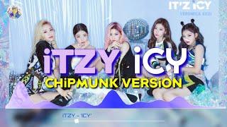 ilkpop download - मुफ्त ऑनलाइन वीडियो