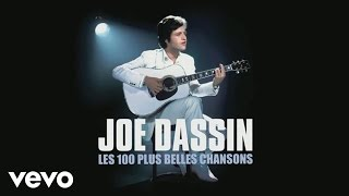 Joe Dassin - Et Si Tu N'existais Pas (Audio)