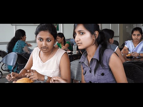 ~HASIVU~    Kannada Short Movie    Award Winning   