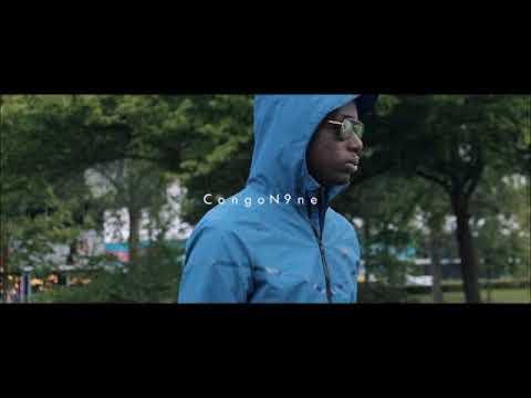 CongoN9ne - Barz (Zonamo)