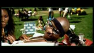 Ja Rule ft Case - Livin It Up (Official Music Video)