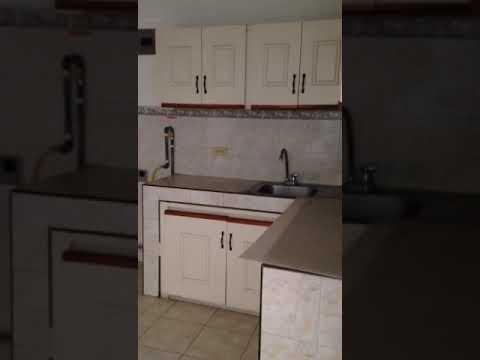 Apartamentos, Alquiler, Acacias - $850.000