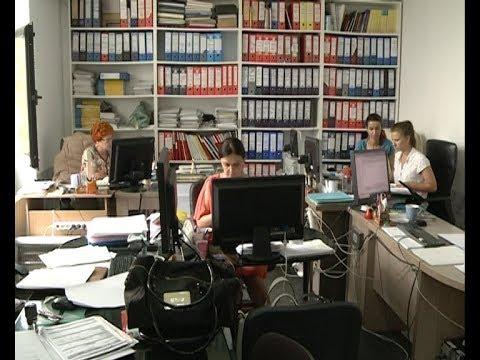 prilog KCNS  Tatjana Pejić