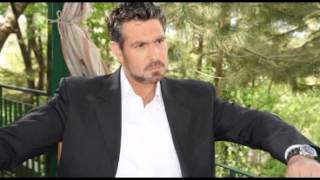 لقاء مع الممثل اللبناني يورغو شلهوب
