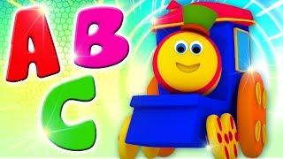 Vườn ươm phổ biến | Video và bài hát cho trẻ em | Phim hoạt hình trẻ em