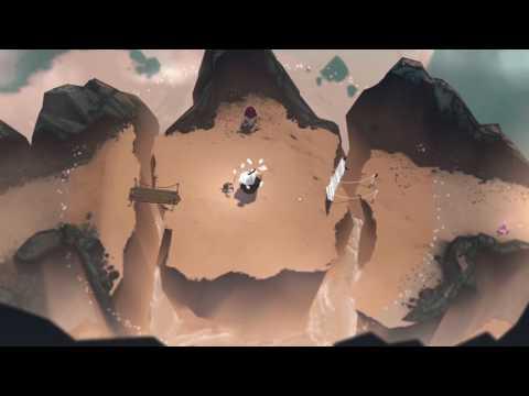 Peregrin - Combat Gameplay (PC) thumbnail