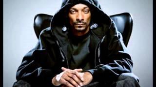 Snoop Dogg - I Wanna Rock + I Love My Momma