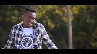 Sadimu Mavoice   Mwambie (official Video)