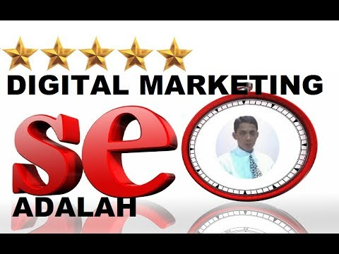 mp4 Online Marketing Adalah, download Online Marketing Adalah video klip Online Marketing Adalah