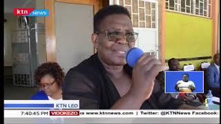 Shule ya Utawala Academy waliibuka washindi katika KCPE 2018