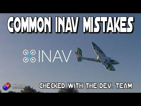 the-most-common-inav-mistakes