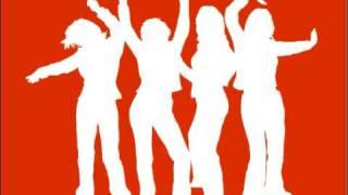 Shapeshifters   Lola's Theme (Club Mix)