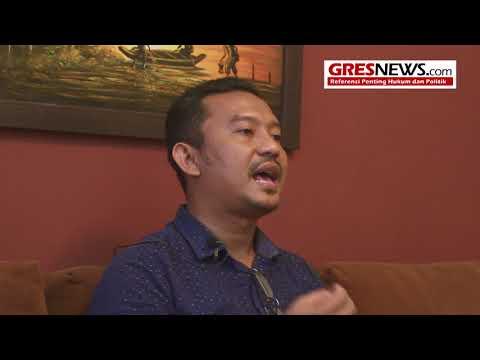 Lebih Dalam tentang Hukum Wakaf di Indonesia