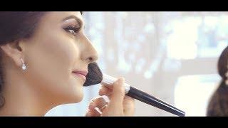 Video Clip - Leyla & Murat - by Evin Video