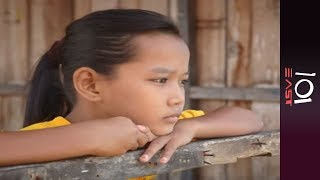🇲🇾 Sabah's Invisible Children | 101 East