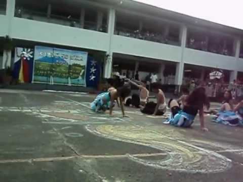 Paggamot ng talamak halamang-singaw sa kanyang mga paa