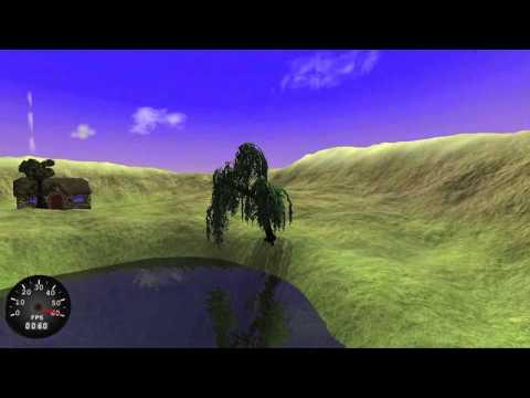 Video of NenaMark2