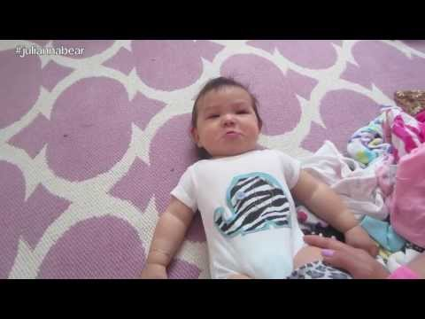cdbee1cc3365c ملابس اطفال - mumzworld baby shop dubai ، uae ، mirtillo baby clothes لبنان