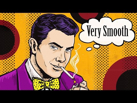 Very Smooth Jazz Saxophone   Jazz Instrumental Sax Music from Dr. SaxLove