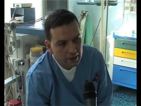 Varicose operații laser