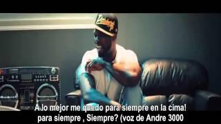 50 Cent   Complicated Subtitulado en Español4