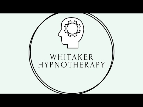 How can Hypnotherapy help Me?