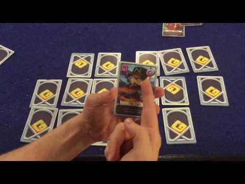 Bower's Game Corner:  BattleGoats Review