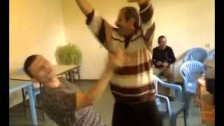 preview picture of video 'Jimi Jimi (Armenia Xarabax)'