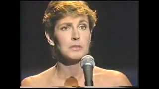 HELEN REDDY - I CAN'T SAY GOODBYE TO YOU - DUBBED VERSION - THE QUEEN OF 70s POP