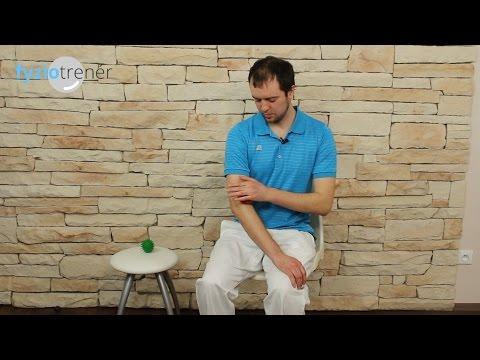 Kalcifikace v léčbě prostaty forum