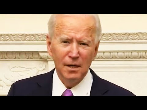 Has Biden Learned His Lesson On Republicans?