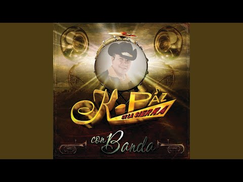 El Pasadiscos (Banda)