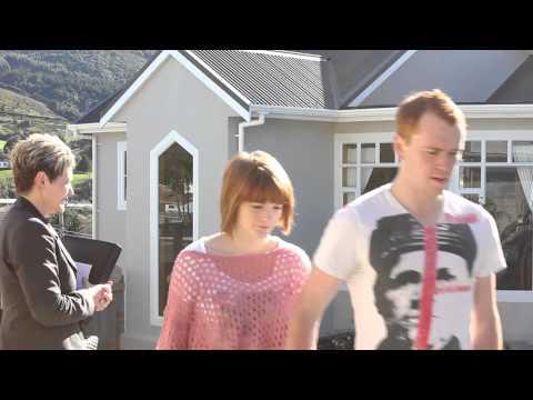 mp4 Insurance Broker Dunedin, download Insurance Broker Dunedin video klip Insurance Broker Dunedin